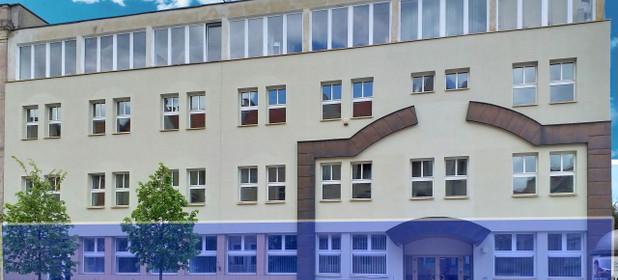 Lokal do wynajęcia 380 m² Olsztyn Adama Mickiewicza  - zdjęcie 1