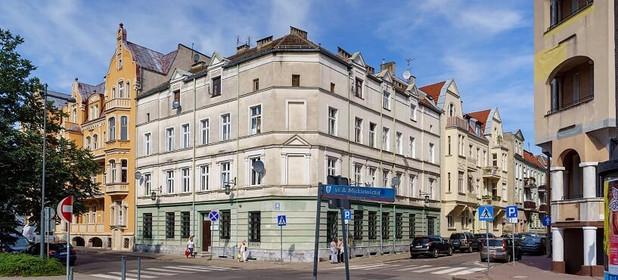 Lokal do wynajęcia 380 m² Olsztyn Adama Mickiewicza  - zdjęcie 2