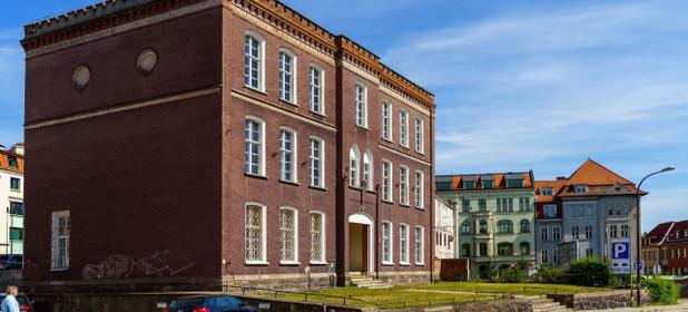 Lokal biurowy do wynajęcia 700 m² Olsztyn plac Jedności Słowiańskiej - zdjęcie 2