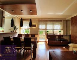 Morizon WP ogłoszenia | Mieszkanie do wynajęcia, Warszawa Ochota, 87 m² | 5028