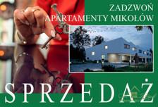 Dom na sprzedaż, Mikołów, 110 m²