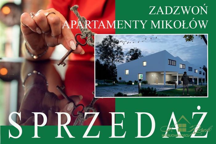 Dom na sprzedaż, Mikołów, 110 m²   Morizon.pl   2207