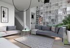 Dom na sprzedaż, Mikołów, 110 m²   Morizon.pl   2207 nr12