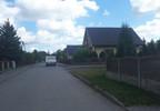 Działka na sprzedaż, Karnkowo, 600 m²   Morizon.pl   0812 nr9