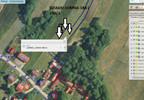 Działka na sprzedaż, Łomna, 3600 m² | Morizon.pl | 2510 nr7