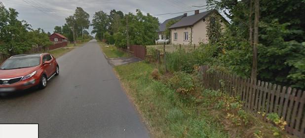 Działka na sprzedaż 15000 m² Warszawa Piaseczno 1,5 ha na rekreację - zdjęcie 2