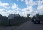 Działka na sprzedaż, Karnkowo, 600 m²   Morizon.pl   0812 nr7