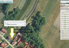 Działka na sprzedaż, Łomna, 3600 m² | Morizon.pl | 2510 nr4