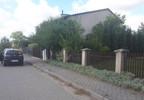 Działka na sprzedaż, Karnkowo, 600 m²   Morizon.pl   0812 nr5