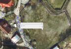 Działka na sprzedaż, Florczaki, 6200 m² | Morizon.pl | 2134 nr2