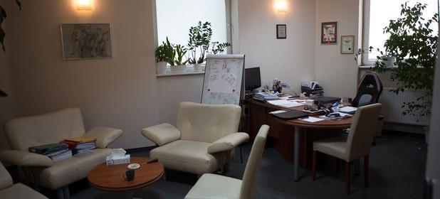 Lokal biurowy do wynajęcia 65 m² Szczecin Śródmieście Gdańska - zdjęcie 2