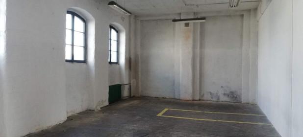 Lokal do wynajęcia 300 m² Szczecin Śródmieście Gdańska - zdjęcie 3