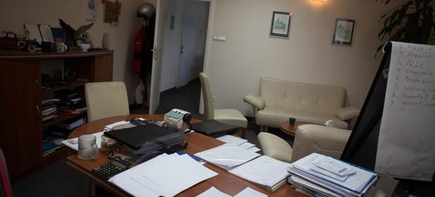 Lokal biurowy do wynajęcia 65 m² Szczecin Śródmieście Gdańska - zdjęcie 3