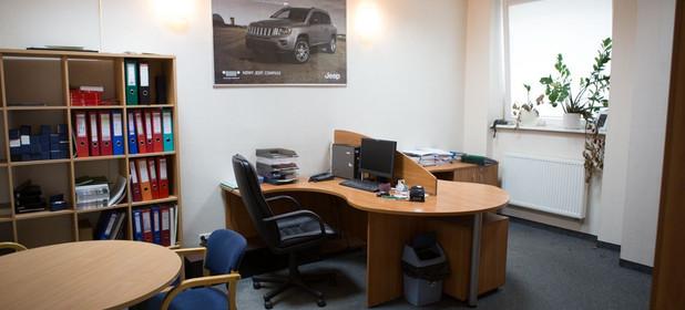 Lokal biurowy do wynajęcia 65 m² Szczecin Śródmieście Gdańska - zdjęcie 1