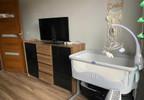 Mieszkanie na sprzedaż, Chorzów Chorzów Batory, 48 m² | Morizon.pl | 5643 nr6