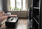 Mieszkanie na sprzedaż, Chorzów Chorzów Batory, 48 m² | Morizon.pl | 5643 nr2