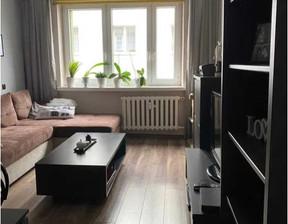 Mieszkanie na sprzedaż, Chorzów Chorzów Batory, 48 m²