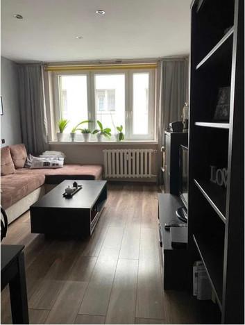 Mieszkanie na sprzedaż, Chorzów Chorzów Batory, 48 m² | Morizon.pl | 5643