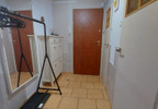 Mieszkanie na sprzedaż, Chorzów Chorzów Batory, 33 m²   Morizon.pl   4438 nr6