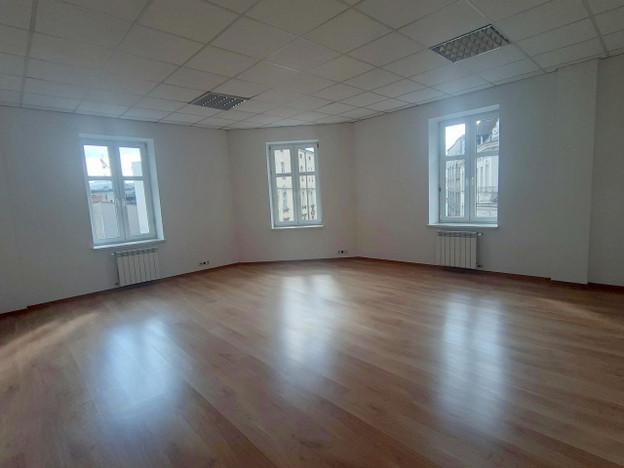 Biuro do wynajęcia, Katowice Śródmieście, 306 m²   Morizon.pl   2836