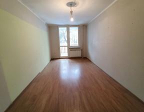 Mieszkanie na sprzedaż, Ruda Śląska Halemba, 46 m²