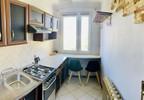 Mieszkanie na sprzedaż, Chorzów Chorzów Batory, 33 m²   Morizon.pl   4438 nr5