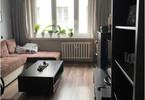 Morizon WP ogłoszenia   Mieszkanie na sprzedaż, Chorzów Chorzów Batory, 48 m²   8897
