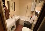 Mieszkanie na sprzedaż, Chorzów Chorzów Batory, 48 m² | Morizon.pl | 5643 nr8