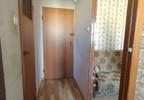 Kawalerka na sprzedaż, Siemianowice Śląskie Michałkowice, 30 m² | Morizon.pl | 9756 nr4