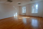 Biuro do wynajęcia, Katowice Śródmieście, 306 m²   Morizon.pl   2836 nr6