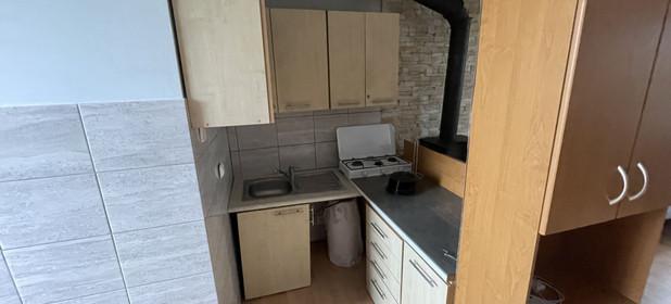 Mieszkanie na sprzedaż 40 m² Łódź Górna Górniak Rzgowska - zdjęcie 3