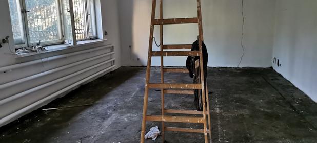 Fabryka, zakład do wynajęcia 100 m² Łódź Górna Chojny Rzgowska - zdjęcie 3