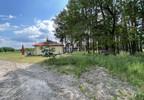 Ośrodek wypoczynkowy na sprzedaż, Szczerców, 700 m²   Morizon.pl   8155 nr9