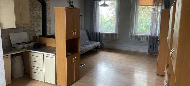Mieszkanie na sprzedaż 40 m² Łódź Górna Górniak Rzgowska - zdjęcie 1