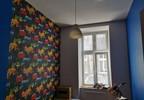 Mieszkanie na sprzedaż, Łódź Śródmieście, 86 m² | Morizon.pl | 0392 nr15