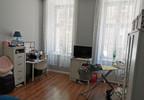 Mieszkanie na sprzedaż, Łódź Śródmieście, 86 m² | Morizon.pl | 0392 nr8