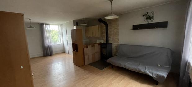 Mieszkanie na sprzedaż 40 m² Łódź Górna Górniak Rzgowska - zdjęcie 2