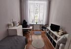 Mieszkanie na sprzedaż, Łódź Śródmieście, 86 m² | Morizon.pl | 0392 nr14