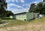 Ośrodek wypoczynkowy na sprzedaż, Szczerców, 700 m²   Morizon.pl   8155 nr14