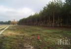 Działka na sprzedaż, Waleriany, 1114 m² | Morizon.pl | 0368 nr6