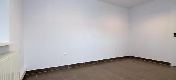 Lokal biurowy do wynajęcia 15 m² Kraków Bronowice Józefa Chełmońskiego - zdjęcie 3