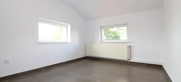 Lokal biurowy do wynajęcia 15 m² Kraków Bronowice Józefa Chełmońskiego - zdjęcie 1