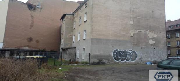 Działka na sprzedaż 588 m² Poznań Grunwald Grunwald Południe Kolejowa - zdjęcie 2