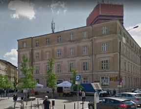 Biuro do wynajęcia, Poznań Centrum, 45 m²