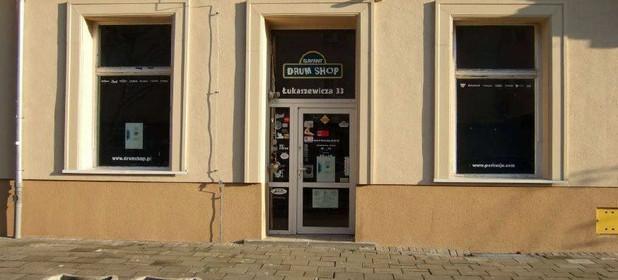 Lokal do wynajęcia 111 m² Poznań Józefa Łukaszewicza  - zdjęcie 1