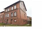 Morizon WP ogłoszenia   Mieszkanie na sprzedaż, Kożuchów Dworcowa, 39 m²   1392