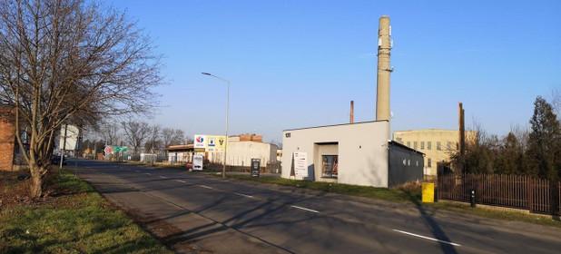 Działka na sprzedaż 11721 m² Kalisz Majków - zdjęcie 3