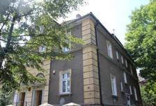 Lokal użytkowy na sprzedaż, Poznań Łazarz, 72 m²