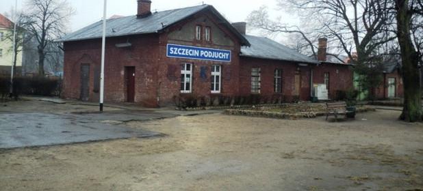 Lokal biurowy do wynajęcia 26 m² Szczecin Metalowa - zdjęcie 1