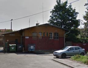 Lokal użytkowy do wynajęcia, Szczecinek Dworcowa , 60 m²